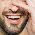 Dental Implants versus Veneers