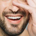 Dental Implants versus Veneers